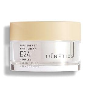 dbfdd8a7ef17 300x300 - Junetics Pure Energy Night Cream, 1.5 Ounce