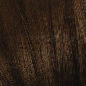 e3b8d1786554 300x300 - L'Oréal Paris Excellence Créme Permanent Hair Color, 5 Medium Brown