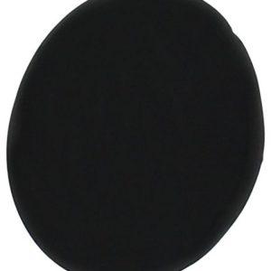 e99601285808 300x300 - Mehron Makeup Liquid Face & Body Paint, BLACK - 4.5oz