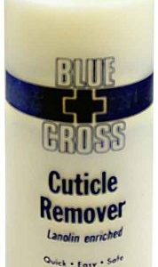 f63a61fd2846 178x300 - Blue Cross Cuticle Remover 6 Oz