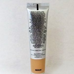 fbac1381eb03 300x300 - It Cosmetics Your Skin But Better CC Cream with SPF 50 Medium 0.406 Ounce Travel Size