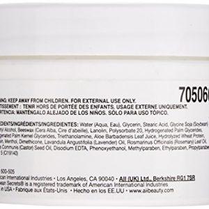 fe22e1125626 300x300 - super nail Hoofer's Choice Hoof Nail and Cuticle Cream, 1 oz (28g)