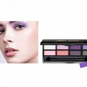 ff6d6e53d516 300x300 - Vinjeely 8 Colors Women Cosmetic Makeup Neutral Nudes Warm Eyeshadow Palette (Multi 3#)