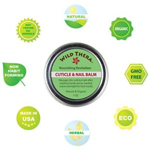 2b5fcc612e75 300x300 - Best Herbal Cuticle Balm. Natural Oil Heals Cracked and Rigid Cuticles – with Vitamin E, Olive & Coconut Oil, Cocoa Butter and Essential Oils.