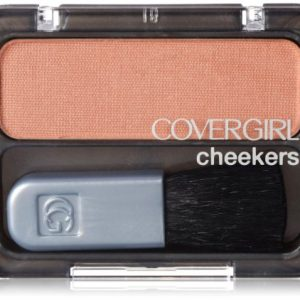 4d22f7f3682b 300x300 - COVERGIRL Cheekers Blendable Powder Blush Iced Cappuccino, .12 oz