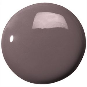 54c67b4de1f5 300x300 - essie nail color,Chinchilly,neutrals,grays and browns, 0.46 fl. oz.