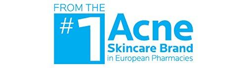 La Roche-Posay Effaclar Medicated Gel Cleanser for Acne Prone Skin with Salicylic Acid, 6.76 Fl. Oz.