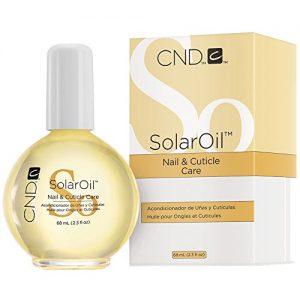 6274e4dd195e 300x300 - CND SolarOil