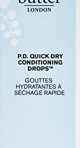 70aba37becb6 164x300 - butter LONDON P.D. Quick Dry Conditioning Drops, 0.33 oz.