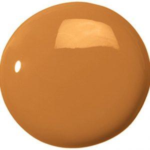 783e4a141fd6 300x300 - Maybelline Fit Me Matte + Poreless Liquid Foundation Makeup, Cappuccino, 1 fl. oz.