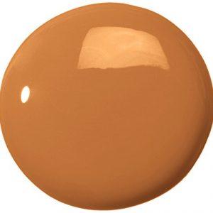 a5037ead211d 300x300 - Maybelline Fit Me Matte + Poreless Liquid Foundation Makeup, Spicy Brown, 1 fl. oz.
