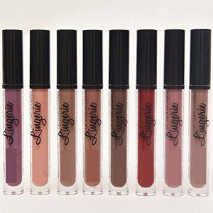 dfea1c3b9ea0 300x300 - 15 pc long lasting matte lingerie nude color liquid lipsticks set (15 different colors best deal)