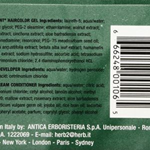 ed9d1a1fb10d 300x300 - Herbatint Hair Color, 7N Blonde, 4.56 Fluid Ounce
